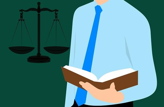 法律、基準、労働基準法、宿直・日直