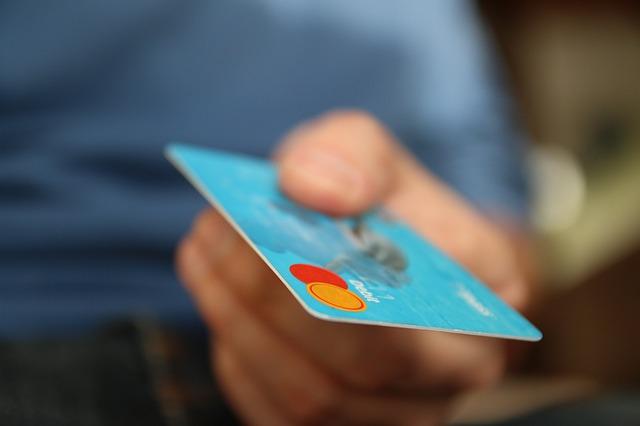 クレジットカード、病院の未収金対策、キャッシュレス決済