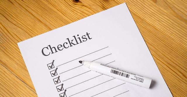 失業保険(基本手当)支給額早見表のチェック